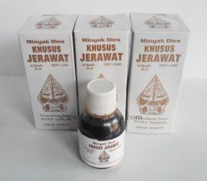 Obat Jerawat Cap Wayang - efektift menghilangkan jerawat ...