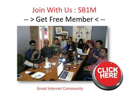 http://member.daftarsb1m.net/aff/go/basith?i=4