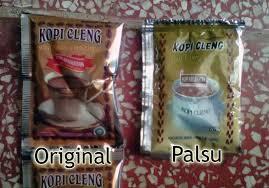 Kopi Cleng